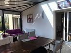 Vente Maison 7 pièces 115m² LE RELECQ KERHUON - Photo 4