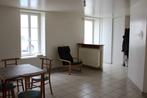 Location Maison 5 pièces 85m² Concarneau (29900) - Photo 4