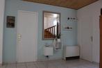 Vente Maison 7 pièces 129m² TREGUNC - Photo 3