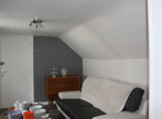 Location Appartement 3 pièces 53m² Concarneau (29900) - Photo 5