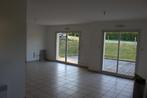Vente Maison 6 pièces 109m² ROSPORDEN - Photo 2