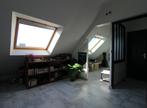Vente Maison 5 pièces 111m² CONCARNEAU - Photo 14