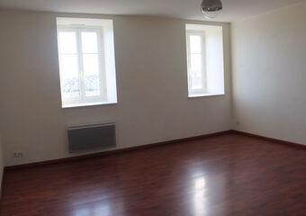 Location Appartement 2 pièces 52m² Concarneau (29900) - Photo 1