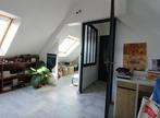 Vente Maison 5 pièces 111m² CONCARNEAU - Photo 15
