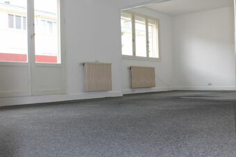 Vente Appartement 4 pièces 93m² CONCARNEAU - photo