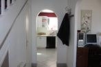 Vente Maison 8 pièces 144m² CONCARNEAU - Photo 4