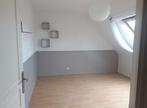 Vente Maison 6 pièces 180m² ROSPORDEN - Photo 13
