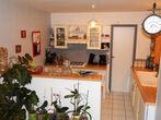 Vente Maison 6 pièces 123m² CLOHARS CARNOET - Photo 3