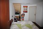 Vente Appartement 6 pièces 139m² CLOHARS CARNOET - Photo 9