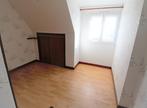 Vente Maison 9 pièces 130m² LANVENEGEN - Photo 11