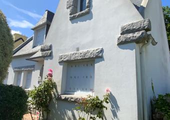 Vente Maison 5 pièces 92m² LE RELECQ KERHUON - Photo 1