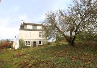 Vente Maison 8 pièces 150m² TREGUNC - photo