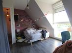 Vente Maison 5 pièces 108m² CONCARNEAU - Photo 12