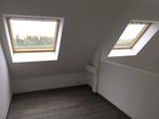 Location Maison 4 pièces 92m² Trégunc (29910) - Photo 6