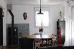 Vente Maison 4 pièces 105m² TREGUNC - Photo 15