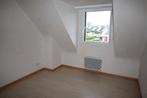 Vente Maison 4 pièces 82m² MELLAC - Photo 5