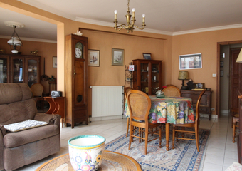 Vente Appartement 3 pièces 68m² CONCARNEAU - Photo 1