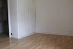 Location Maison 4 pièces 80m² Concarneau (29900) - Photo 5
