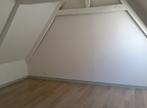 Location Appartement 2 pièces 35m² Rosporden (29140) - Photo 5