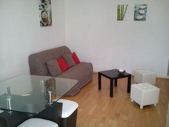 Location Appartement 1 pièce 26m² Concarneau (29900) - Photo 1