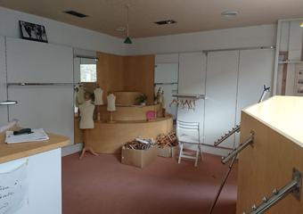 Vente Maison 4 pièces 80m² QUIMPERLE - photo