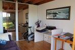 Vente Maison 6 pièces 175m² CORAY - Photo 7