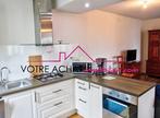Location Maison 4 pièces 90m² Concarneau (29900) - Photo 3