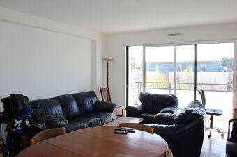 Vente Appartement 4 pièces 77m² CONCARNEAU - Photo 1