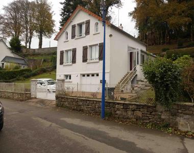 Vente Maison 5 pièces 108m² PONT AVEN - photo