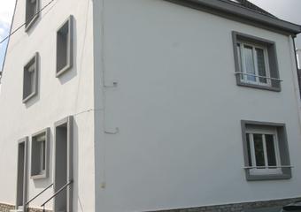 Vente Immeuble 9 pièces 186m² Quimperlé - Photo 1
