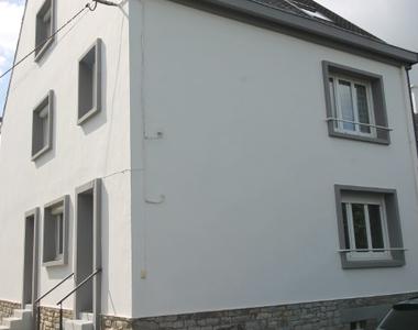 Vente Immeuble 9 pièces 186m² Quimperlé - photo