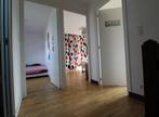Vente Maison 7 pièces 148m² CONCARNEAU - Photo 5