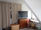 Vente Appartement 4 pièces 98m² CONCARNEAU - Photo 6