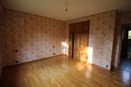 Vente Maison 8 pièces 256m² MOELAN SUR MER - Photo 15