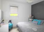 Vente Appartement 4 pièces 81m² HENNEBONT - Photo 5