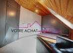 Vente Maison 6 pièces 148m² LOCUNOLE - Photo 13