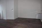 Location Appartement 1 pièce 22m² Concarneau (29900) - Photo 4