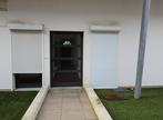 Vente Appartement 1 pièce 33m² ROSPORDEN - Photo 3