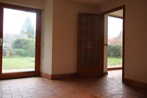 Vente Maison 6 pièces 288m² ARZANO - Photo 9