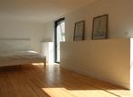 Vente Appartement 2 pièces 53m² CONCARNEAU - Photo 6