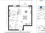Vente Appartement 2 pièces 41m² GUILERS - Photo 3
