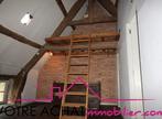 Vente Maison 5 pièces 124m² GUEMENE SUR SCORFF - Photo 11