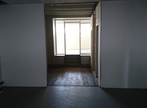Vente Fonds de commerce 5 pièces 400m² QUIMPERLE - Photo 3
