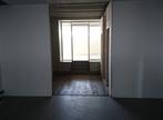 Vente Bureaux 5 pièces 400m² QUIMPERLE - Photo 3