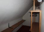 Vente Maison 5 pièces 141m² NEVEZ - Photo 16