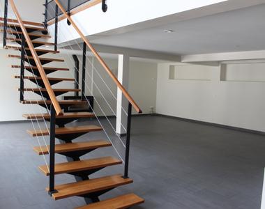 Vente Appartement 5 pièces 256m² Concarneau - photo