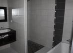 Vente Appartement 5 pièces 146m² Concarneau - Photo 11