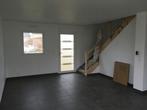 Location Maison 5 pièces 94m² Concarneau (29900) - Photo 2