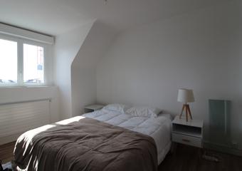 Location Appartement 3 pièces 50m² Concarneau (29900) - photo