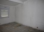 Vente Maison 3 pièces 70m² Riec sur belon - Photo 7